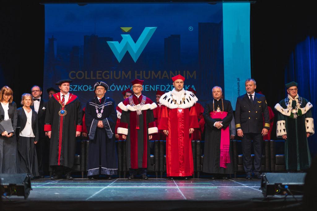 Collegium-Humanum-Zakošczenie-Roku-20182019-97.jpg